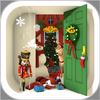 Escape Game: Christmas Night 圖標