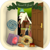 Escape Game: Hansel and Gretel simgesi