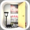 Escape Game: Hakone simgesi