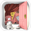 Escape Game: Tea Party أيقونة