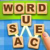 Словесный Соус: бесплатная словесная головоломка иконка