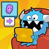 codeSpark Academy: At Home Kids Coding APK