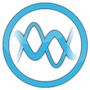 Waves - Tuner APK