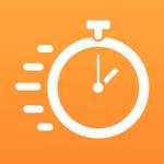My Apps Time - экранное время телефона APK