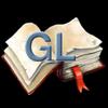Icona Cool Reader GL