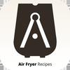 Healthy Recipes ebook - Free Recipe App icon