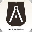 gesund Rezepte ebook - kostenlos Rezept App APK