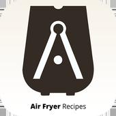 sağlıklı yemek tarifleri ebook - ücretsiz yemek simgesi
