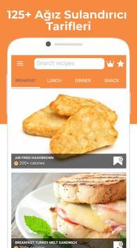 sağlıklı yemek tarifleri ebook - ücretsiz yemek gönderen