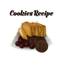 Cookie Recipes – Holiday Cookies Recipes APK