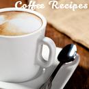 Coffee Recipes - Espresso, Latte and Cappuccino APK