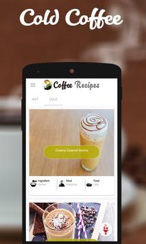 Coffee Recipes gönderen