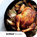 Healthy Grilled & BBQ Recipes Cook Book APK