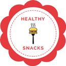 Healthy Snacks recipes APK