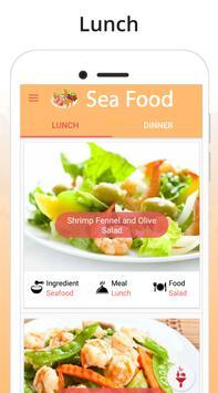 Seafood Recipes gönderen