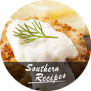 Southern Recipes APK