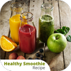 Smoothie Recipes - Healthy Smoothie Recipes simgesi