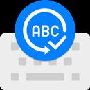 Rechtschreibprüfung - englischer Wörter Korrektur APK
