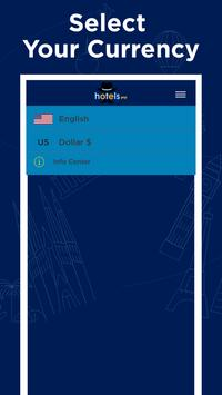 Cheap Hotels Booking Deals Near Me by Hotelsguy screenshot 5