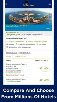 Cheap Hotels Booking Deals Near Me by Hotelsguy screenshot 16
