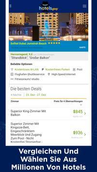 Günstige Hotel Angebote In Meiner Nähe - Hotelsguy Screenshot 4
