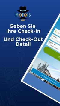 Günstige Hotel Angebote In Meiner Nähe - Hotelsguy Screenshot 6