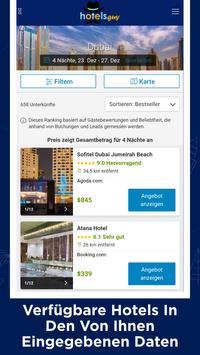 Günstige Hotel Angebote In Meiner Nähe - Hotelsguy Screenshot 8