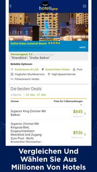 Günstige Hotel Angebote In Meiner Nähe - Hotelsguy Screenshot 10