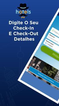 Reserva Hoteis Baratos - Hotelsguy imagem de tela 6