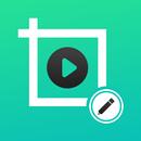 Video Clips Editor - Schnitt & Beitreten Videos APK