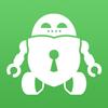 ikon Cryptomator