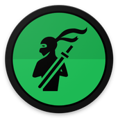 Hackuna - (Anti-Hack) (Premium) Apk