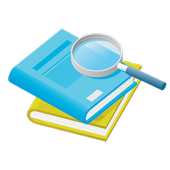 WordMateX icon