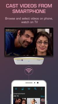 d2h Smart Remote App for Android - APK Download