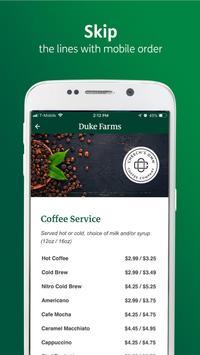 Duke Farms screenshot 5