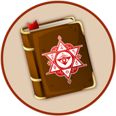 Лучшие книги об эзотерике бесплатно ikona