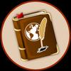 Лучшие исторические книги классиков бесплатно icono