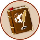 Лучшие исторические книги классиков бесплатно icon