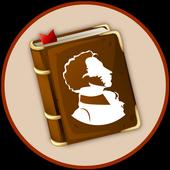 Лучшие книги русских писателей классиков бесплатно ikona