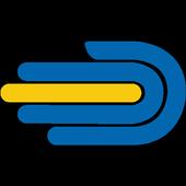 Daaman Welfare Trust icon