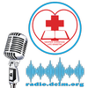DCLM Radio أيقونة
