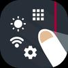 Sidebar, Edge Screen, Shortcuts - Swiftly Switch icon
