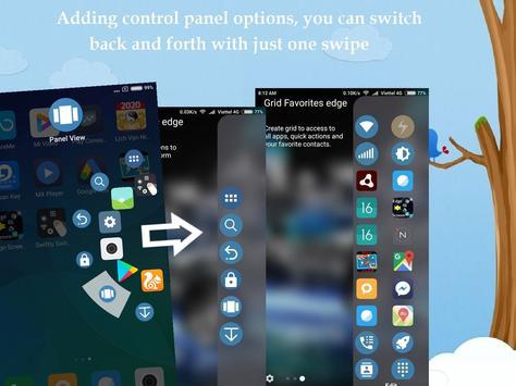 Swiftly switch - Pro Ekran Görüntüsü 3