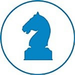 Deep Chess - Free Chess Partner 1.25.2 Apk Android