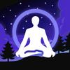 Deep Meditation Zeichen