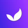 Deep Meditate - Meditation, Relaxation, Sleep App-icoon