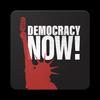 Icona Democracy Now!