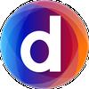 ikon detikcom