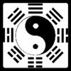 I Ching ícone