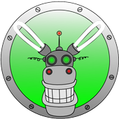 Mule on Android icon